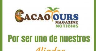 CacaoTousMagazineNoticias