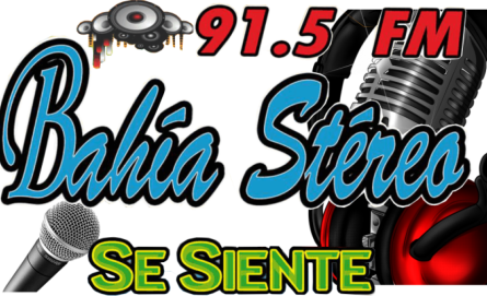 BAHIA STEREO 91.5 FM
